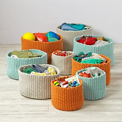 Bin_Kneatly_Knit_Collection