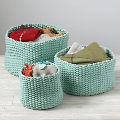 Bin_Kneatly_Knit_MI_Collection