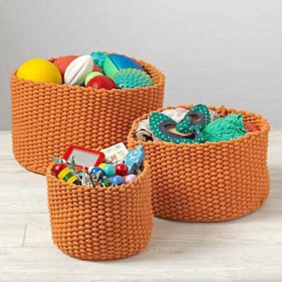 Bin_Kneatly_Knit_OR_Collection