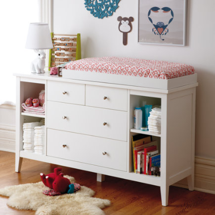 dresser use diy that the shelf for just cabin bunk s of with difference bookshelf white in instead it support system this you look can ana trim is