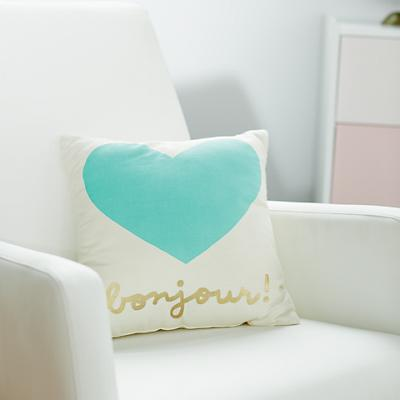 Bonjour_Throw_Pillow