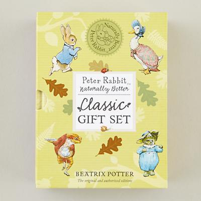 Book_230170_Peter_Rabbit_Giftset_V1