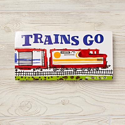 Book_BB_Trains_Go_V1_048