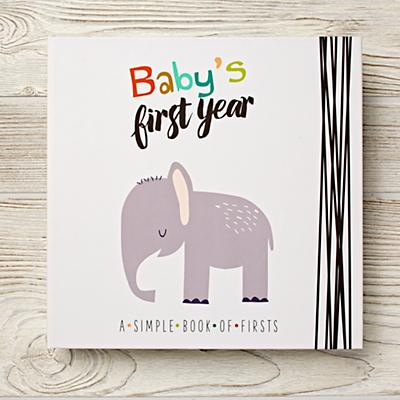 Book_Babys_First_Year_BL_V1_023