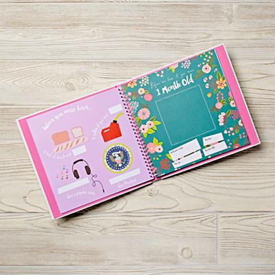 Book_Babys_First_Year_PI_V2