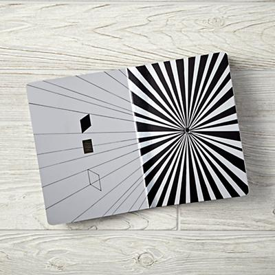 Book_Board_Game_Of_Mirrors_V3