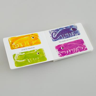 Book_Color_Of_His_Own_Detail_1