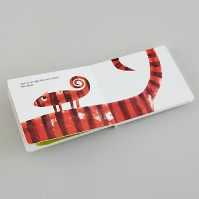 Book_Color_Of_His_Own_Detail_2