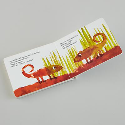 Book_Color_Of_His_Own_Detail_3