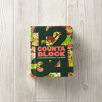 Book_Counta_Block_BB_513858_V1