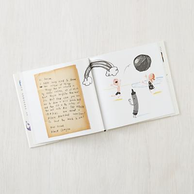 Book_Day_Crayons_Quit_v4