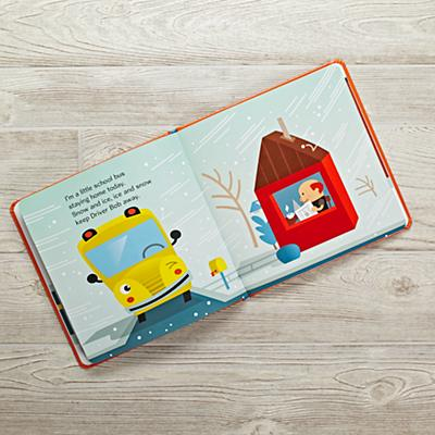 Book_HC_School_Bus_V3