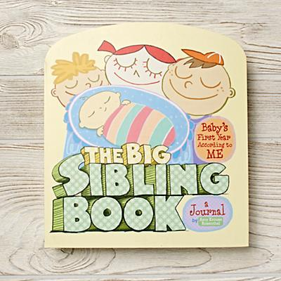 Book_HD_Big_Sibling_V1_035