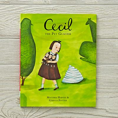 Book_Hardcover_Cecil_Pet_Glacier