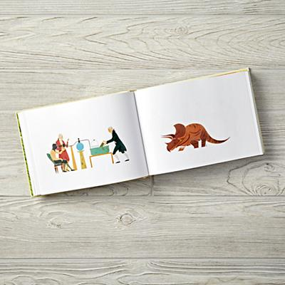 Book_Hardcover_Charley_Harper_Illustrated_Life_V2