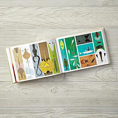Book_Hardcover_Charley_Harper_Illustrated_Life_V3