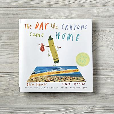 Book_Hardcover_Crayons_Came_Home