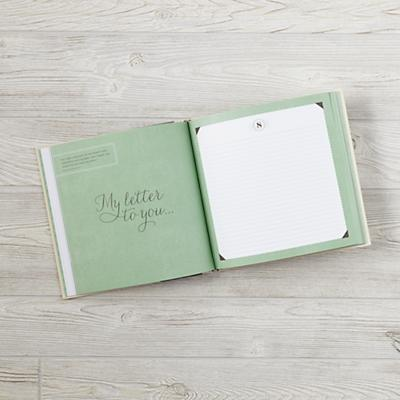 Book_Hardcover_Letters_To_You_V3