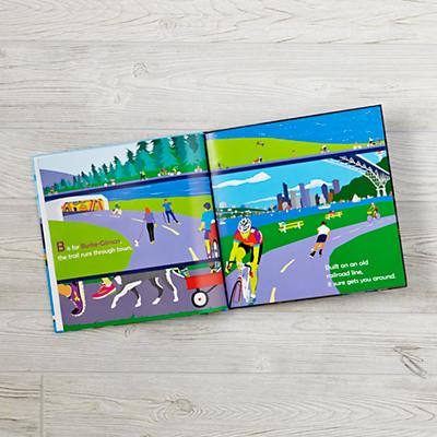 Book_Hardcover_S_For_Seattle_V2