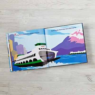 Book_Hardcover_S_For_Seattle_V3