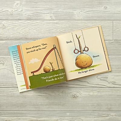 Book_Hardcover_Stick_and_Stone_V3