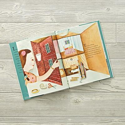 Book_Hardcover_This_Is_My_Dollhouse_v1
