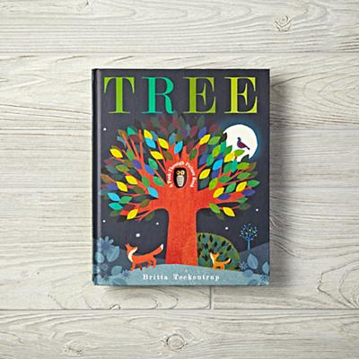 Book_Hardcover_Tree_V1