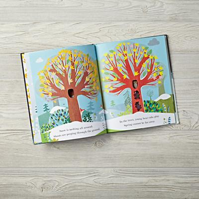 Book_Hardcover_Tree_V2