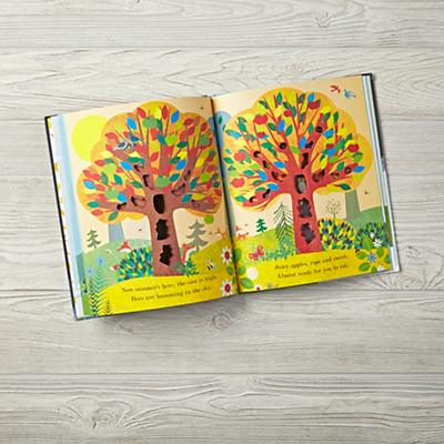 Book_Hardcover_Tree_V3