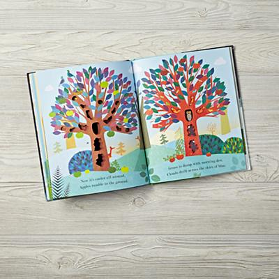 Book_Hardcover_Tree_V4