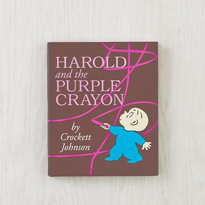 Book_Harold_Purple_Crayon_v1