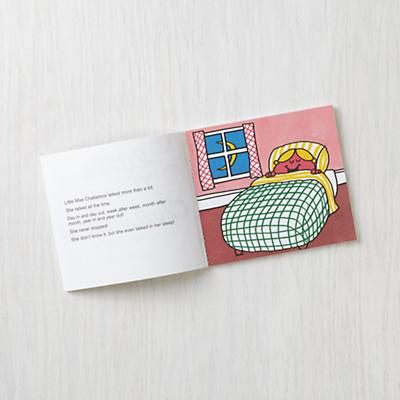 Book_Little_Miss_Chatterbox_v2