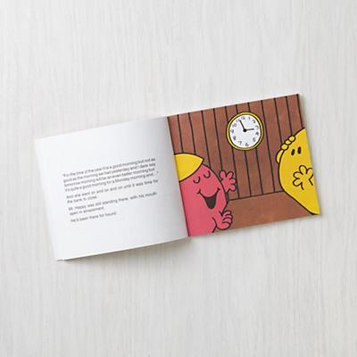 Book_Little_Miss_Chatterbox_v4