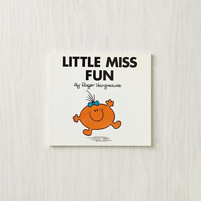 Book_Little_Miss_Fun_v1