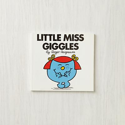 Book_Little_Miss_Giggles_v1