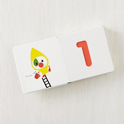 Book_Numbers_Touch_Detail_v1