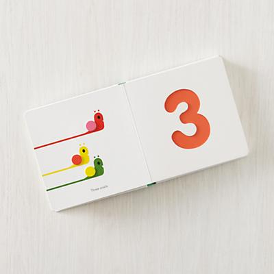 Book_Numbers_Touch_Detail_v2