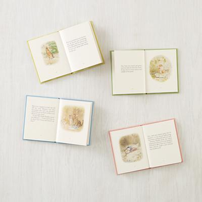 Book_Peter_Rabbit_Gift_Set_v2