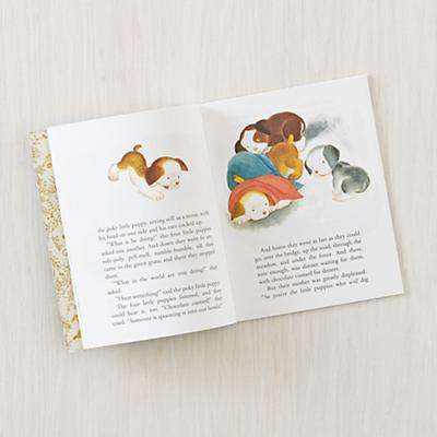Book_Poky_Little_Puppy_Detail_v2