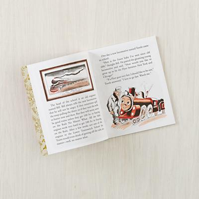 Book_Tootle_Detail_v1