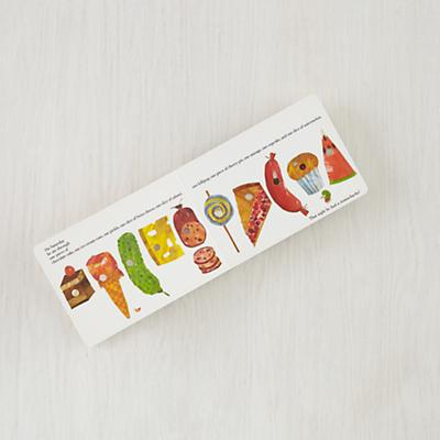 Book_Very_Hungry_Caterpillar_v4
