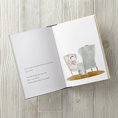 Book_When_You_Small_HC_513846_V2