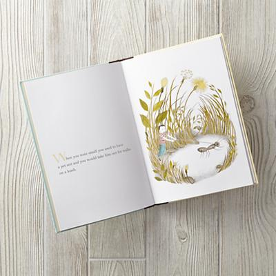 Book_When_You_Small_HC_513846_V3