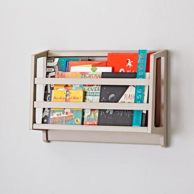 Bookbin_On_The_Wall_GY