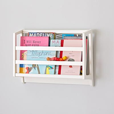 Bookbin_On_The_Wall_WH