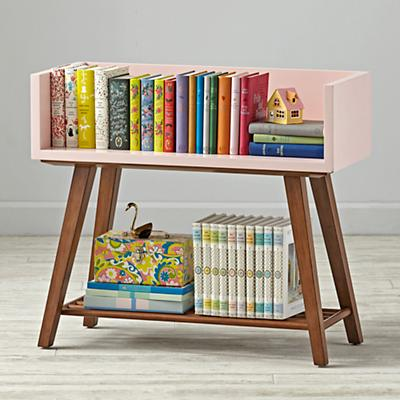Bookcase_Alto_LP_WA_v2_SQ