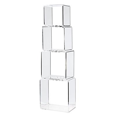 Bookcase_Block_Tower_LL_v2