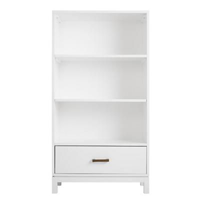 Bookcase_Cargo_WH_460480_LL_V2