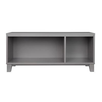 Bookcase_District_2Cube_GY_375618_LL_v2