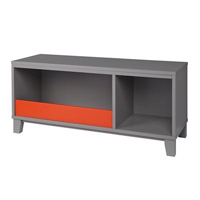Bookcase_District_GY_2Cube_OR_Bin_LL_V1
